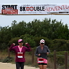 double_road_race_15k_challenge 35368