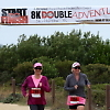 double_road_race_15k_challenge 35369