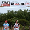 double_road_race_15k_challenge 35370