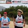 double_road_race_15k_challenge 35371