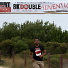 double_road_race_15k_challenge 35372