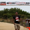 double_road_race_15k_challenge 35373