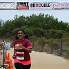 double_road_race_15k_challenge 35377
