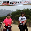 double_road_race_15k_challenge 35386