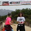double_road_race_15k_challenge 35387