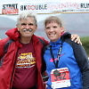double_road_race_15k_challenge 35389