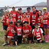 double_road_race_15k_challenge 35397