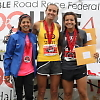 double_road_race_15k_challenge 35406