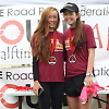 double_road_race_15k_challenge 35408