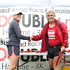 double_road_race_15k_challenge 35411