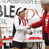double_road_race_15k_challenge 35412
