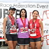 double_road_race_15k_challenge 35417