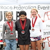 double_road_race_15k_challenge 35419