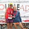 double_road_race_15k_challenge 35420