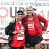 double_road_race_15k_challenge 35421