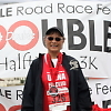 double_road_race_15k_challenge 35422