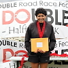 double_road_race_15k_challenge 35424