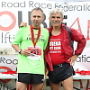 double_road_race_15k_challenge 35425