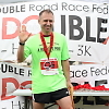 double_road_race_15k_challenge 35426