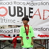 double_road_race_15k_challenge 35427