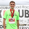 double_road_race_15k_challenge 35428