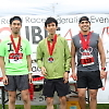 double_road_race_15k_challenge 35431
