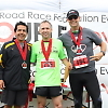 double_road_race_15k_challenge 35432