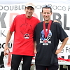 double_road_race_15k_challenge 35433