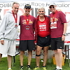 double_road_race_15k_challenge 35435