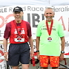 double_road_race_15k_challenge 35437