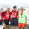 double_road_race_15k_challenge 35438