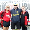 double_road_race_15k_challenge 35439