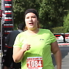 double_road_race_15k_challenge 37297