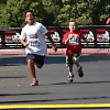 double_road_race_15k_challenge 37656
