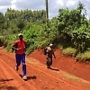 double_road_race_15k_challenge 39154