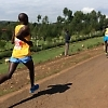 double_road_race_15k_challenge 39196