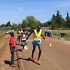 double_road_race_15k_challenge 39199