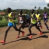 double_road_race_15k_challenge 39203