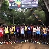 double_road_race_15k_challenge 39241