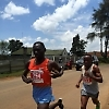 double_road_race_15k_challenge 39244