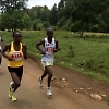 double_road_race_15k_challenge 39247
