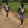 double_road_race_15k_challenge 39249