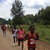 double_road_race_15k_challenge 39250
