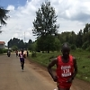double_road_race_15k_challenge 39252