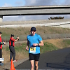 double_road_race_15k_challenge 40929