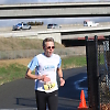 double_road_race_15k_challenge 40935