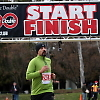 double_road_race_15k_challenge 41220