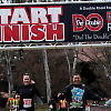 double_road_race_15k_challenge 41222