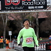 double_road_race_15k_challenge 41235