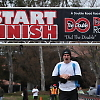 double_road_race_15k_challenge 41240